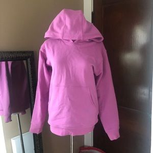 Lululemon All Yours Hoodie XS